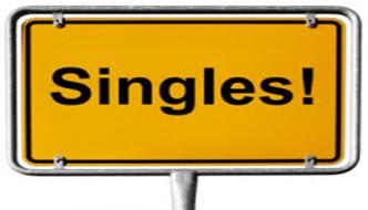 Automobilclubs für Singlehaushalte