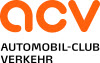 ACV automobilclub