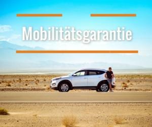 mobilitaetsgarantie-auto