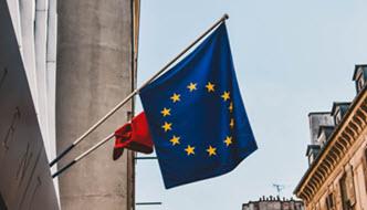 Pannenhilfe Europa